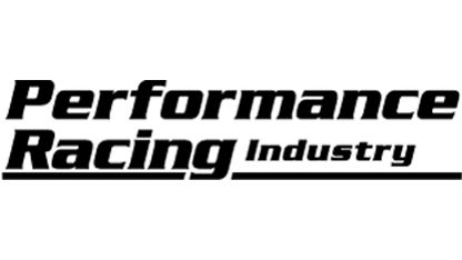 Performance Racing Member