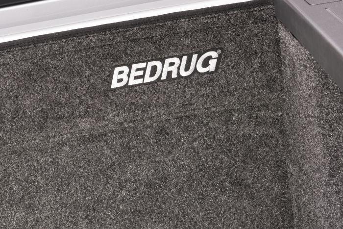 Bedrug BRC07CCK Bed Liner