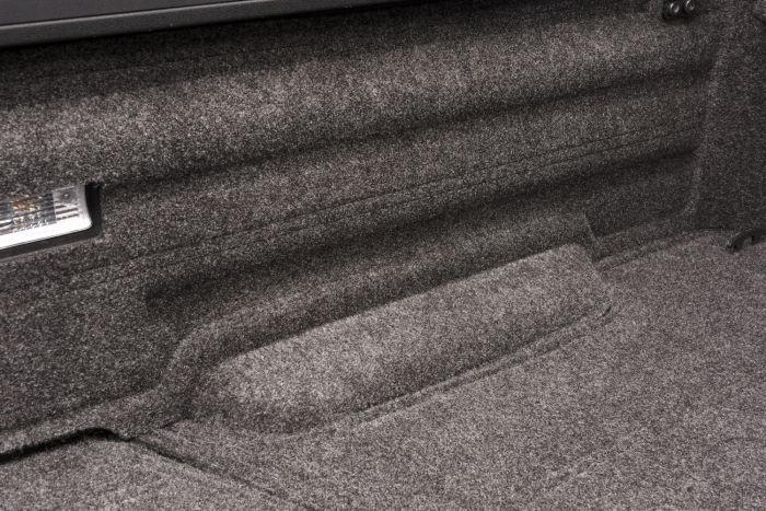Genuine GM 17803371 Bed Mat