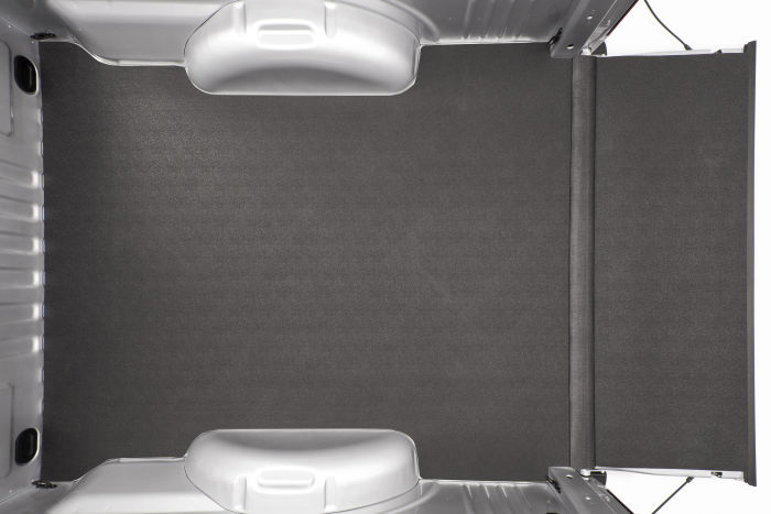 BedRug IMPACT Mat IMT02SBS fits 02 RAM 6.4 BED W//O RAMBOX BED STORAGE