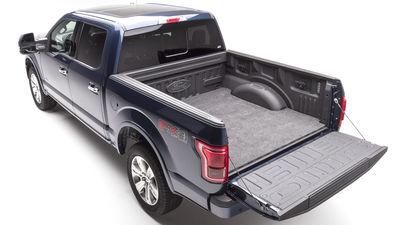 Bedrug 1511120 BedTred Pro Series Truck Bed Liner