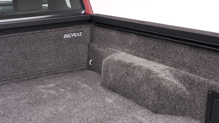 Bed Liner Liners Mats Be